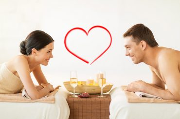 services-valentine-spa