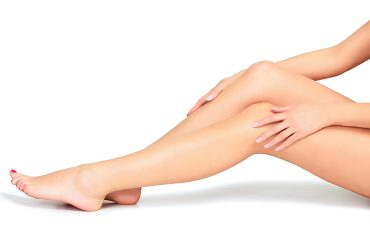 smooth-legs-laser-hair-removal